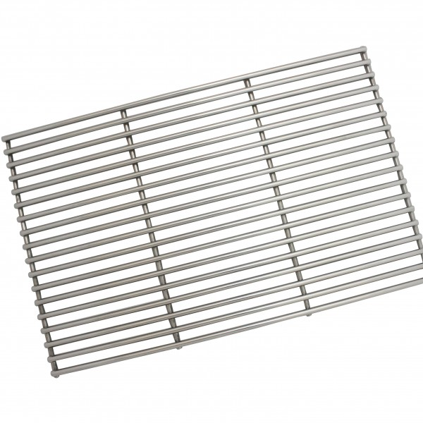 Stainless steel bbq grill mad custom barbeques